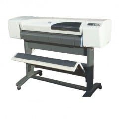 HP Designjet 500 Series 42″ Fully RefurbisheD