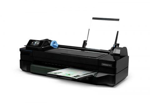 HP Designjet T120_A4523061-2