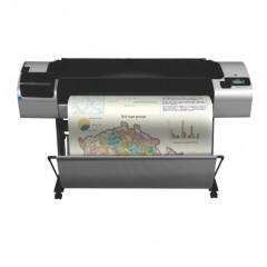 HP Designjet T1300 44-in PostScript ePrinter