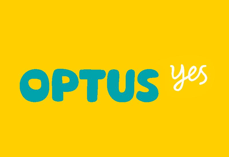 Optus-Logo-PNG-04905