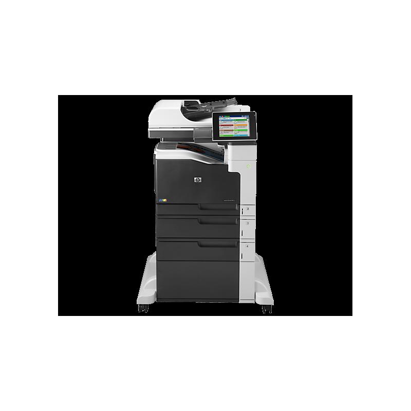 hp-laserjet-enterprise-700-color-mfp-m775f