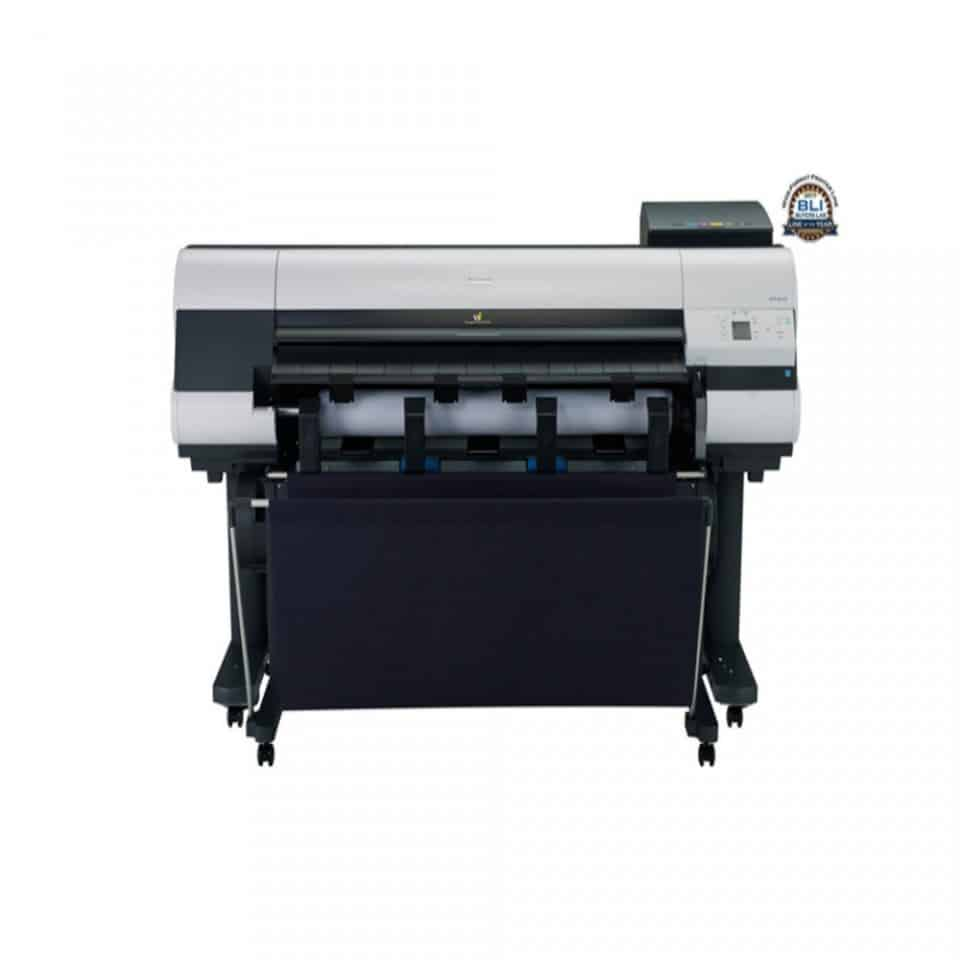 technical description printer canon ipf815 mfp Printers prices are provided by the merchants and myshopping assumes no responsibility for accuracy of price information product specifications are obtained from merchants or third parties and although we make every effort to present accurate information, myshopping is not responsible for inaccuracies.