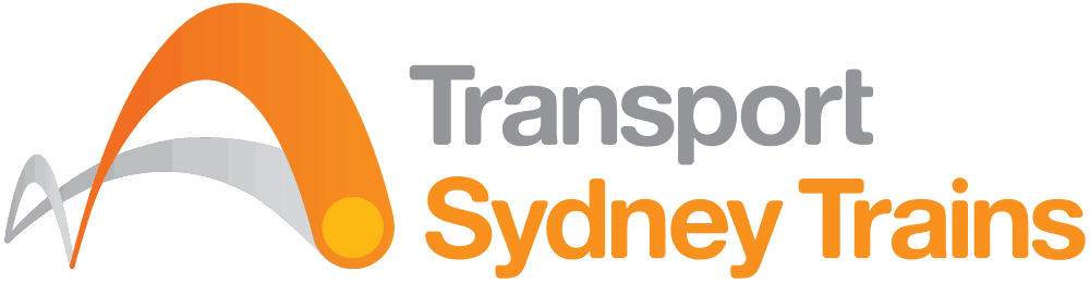 nsw_transport_trains_logo_detail