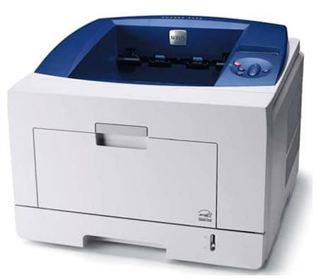 xerox_laser_printer